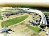 Dự án sân bay Long Thành: 'Cứ đi vay rồi con cháu trả nợ không nổi'