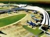 Báo cáo Bộ Chính trị về dự án sân bay Long Thành