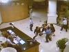 Nữ Phó giám đốc Sở có mặt trong cuộc hỗn chiến tại khách sạn