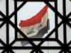 Mỹ giấu nhẹm việc phát hiện kho vũ khí hóa học khổng lồ tại Iraq