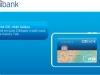 Đa dạng các loại thẻ của ngân hàng