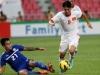 Khán giả Việt Nam có nguy cơ không được xem AFF Cup trên sân nhà