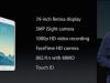 iPad Air 2 mỏng nhất thế giới chỉ 6,1 mm