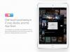 Ipad mini 3: Thêm màu vàng và chức năng nhận diện Touch ID