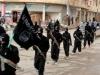 Bất chấp nguy hiểm, mẹ chiến binh IS liều mình đến Syria giải cứu con