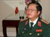 'Âm mưu độc chiếm biển Đông của Trung Quốc không thay đổi'