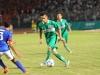 U19 HAGL 2-1 U21 Malaysia: Hồng Duy tỏa sáng, HAGL đòi nợ thành công