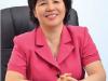 Khối tài sản trăm tỉ khủng của nữ đại gia Việt vang danh thế giới
