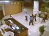 Triệu tập người áo đen 'bí ẩn' trong vụ hỗn chiến tại khách sạn 4 sao