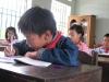 Bỏ chấm điểm cho 7 triệu HS: Cô giáo mệt phờ