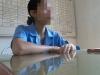 Tâm sự của cô gái nhiễm HIV từng 'chiều' hàng chục khách mỗi đêm