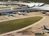 Dự án Sân bay Long Thành: Đính chính thông tin ADPi hỗ trợ 2 tỷ đô