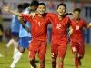 Link SOPCAST trực tiếp trận đấu U21 Thái Lan - U21 Quốc gia