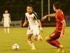 U21 Thái Lan 1-1 U21 Quốc gia: U21 Việt Nam đụng U19 HAGL ở bán kết