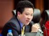 Ông Hà Văn Thắm bị miễn nhiệm chức vụ, Ngân hàng Đại Dương có sếp tổng nữ mới