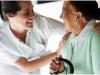 Ngày hội chăm sóc sức khỏe cho bệnh nhân đái tháo đường