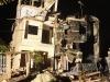 Nhà 4 tầng vừa xây xong đổ sập: Nguyên nhân do thi công ẩu, sai thiết kế