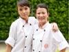 Chung kết vua đầu bếp Việt Nam 2014: Minh Nhật giành quán quân