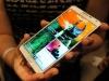 Galaxy Note 4 xuất hàng hạn chế trong ngày đầu bán tại Việt Nam