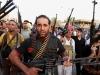 Sau Trung Đông, Nhà nước hồi giáo sẽ tiến quân tới khu vực nào?