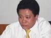 Tiết lộ khoản lợi 500 tỷ của DN ông Hà Văn Thắm