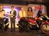 Yamaha Nouvo SX 2015 được giới thiệu chính thức