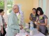 Ngày hội chăm sóc sức khỏe cho bệnh nhân đái tháo đường: Thành công ngoài mong đợi