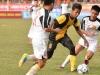 Kết quả tỷ số U21 Việt Nam vs U21 Malaysia: 2-1