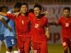 Link SOPCAST trực tiếp trận đấu U21 Việt Nam vs U21 Malaysia