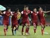 Xem bóng đá trực tuyến trận U21 Việt Nam vs U21 Malaysia ngày 28/10