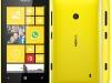 Lumia 520 là chiếc điện thoại chạy Windows Phone phổ biến nhất