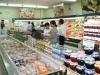 Luật Bảo vệ người tiêu dùng ít người biết đến