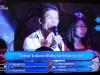 Loạn cách sử dụng tiếng Anh trên VTV