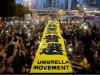Sinh viên Hong Kong lên kế hoạch tới Bắc Kinh biểu tình