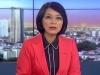 VTV 'điều' Bộ Giáo dục xử lý nứt đường, Bộ Y tế giảm giá xăng