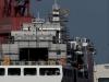 Trung Quốc sắp hạ thủy tàu tuần duyên lớn nhất thế giới?