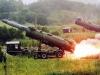 6 tiến bộ quan trọng của nền công nghiệp quốc phòng Việt Nam