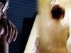 Trung Quốc: Chủ nhà trọ lắp gương hai mặt xem trộm 6 nữ sinh tắm