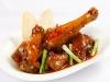 Hướng dẫn làm món gà rô ti mềm, thơm, ngon cơm