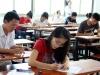 Bộ Giáo dục tước quyền tự đăng ký chỉ tiêu tuyển sinh 2015 của 4 ĐH,CĐ
