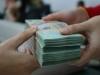Nguyên giám đốc quỹ tín dụng gây thiệt hại 28 tỉ đồng bị khởi tố