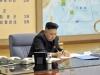 Kim Jong-un dẫn đầu cơn sốt iPhone tại Triều Tiên