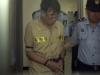 Thuyền trưởng phà Sewol bất ngờ thoát án tử hình