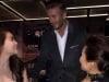 Beckham khen vợ Cường 'đô la' hấp dẫn