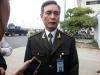 Kế hoạch đón 3 mẹ con người Việt tử vong trên máy bay MH17