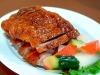Bí quyết chế biến món thịt heo tẩm ngũ vị rán giòn bì cực ngon