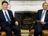 Mỹ và Trung Quốc ký hiệp ước nhằm tránh đối đầu quân sự