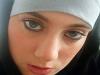 Nữ khủng bố nguy hiểm nhất thế giới đã bị bắn hạ?