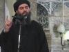 Thủ lĩnh IS phát động phong trào thánh chiến trên toàn cầu