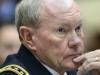 Mỹ đã sẵn sàng đưa bộ binh vào cuộc chiến chống IS